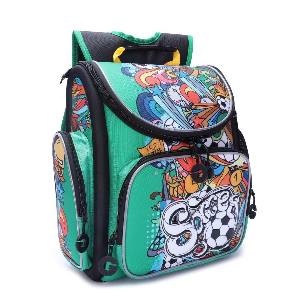 картинки рюкзак для школы знаю